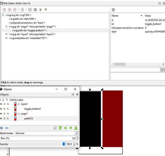 2020-07-11 16_38_47-_layer1.svg - Inkscape