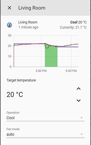 climate_harmony