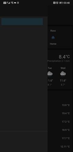 Screenshot_20201009_204853_io.homeassistant.companion.android