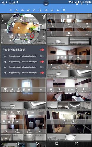 021-indoor%20others