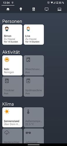 Screenshot_20200622-125456