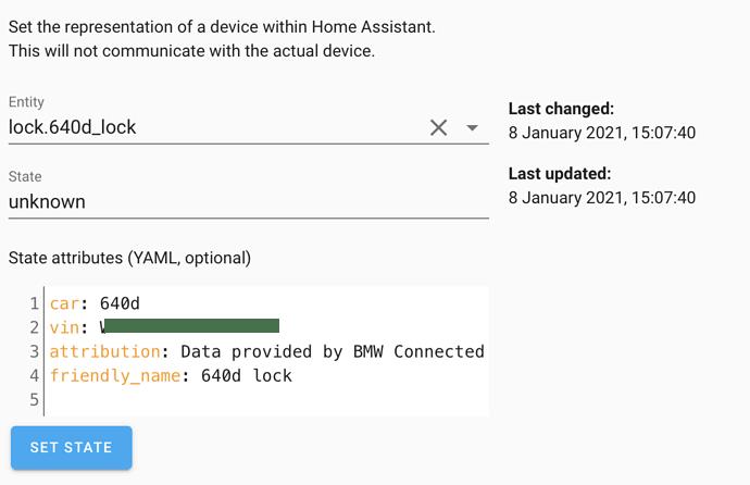 Screenshot 2021-01-08 at 15.08.50