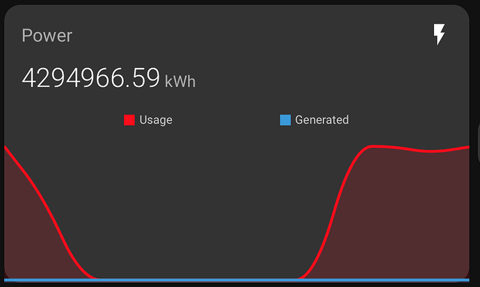 01%20PM