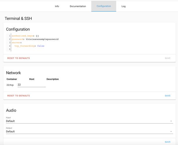 Screenshot 2020-09-17 at 09.04.56