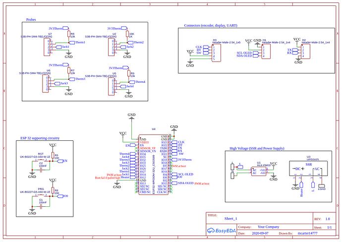 Schematic_Grilliam_2020-10-05_18-35-24