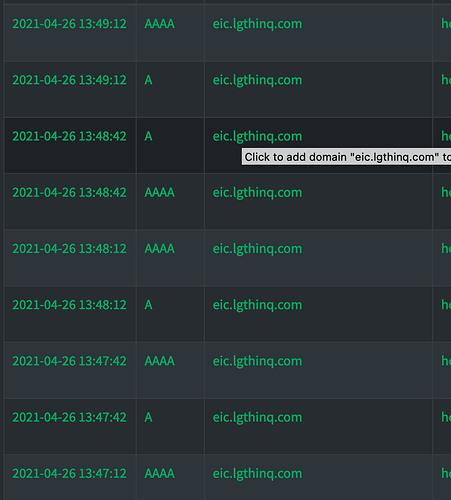 Screenshot 2021-04-26 at 13.49.38