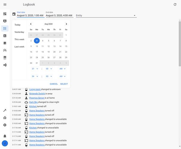 Google Light Modem 2