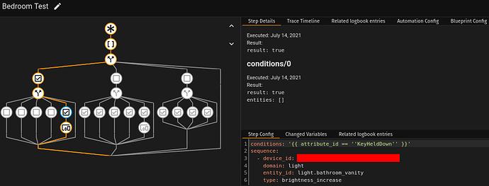 Screenshot from 2021-07-14 22-15-30