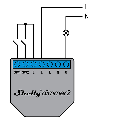 ShellyD2_NOneutral-10W_wiring