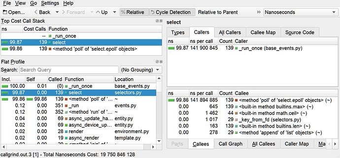 screenshot-2020_08_22-17:38:15