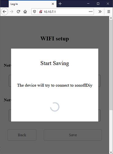 sonoff_wifi_setting_3