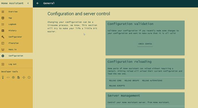 Configuration%20Page