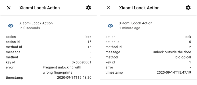 bluetooth_lock