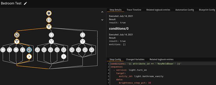 Screenshot from 2021-07-14 22-52-10