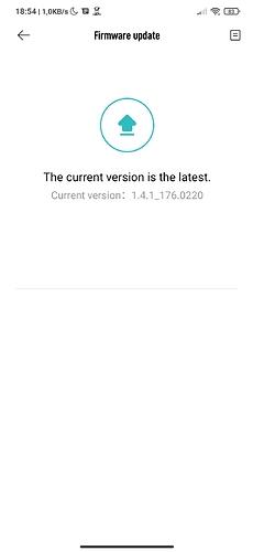 Screenshot_2020-12-26-18-54-32-115_com.xiaomi.smarthome