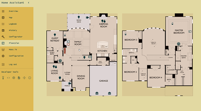 Floor%20Plan%20Page