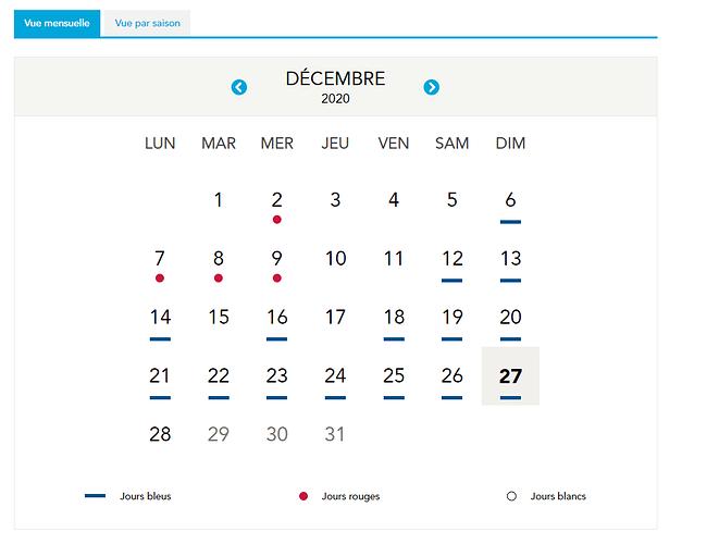 tempo_calendar