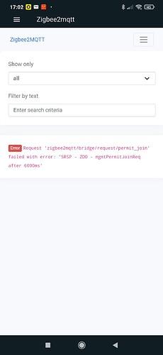 Screenshot_2021-05-02-17-02-35-484_io.homeassistant.companion.android