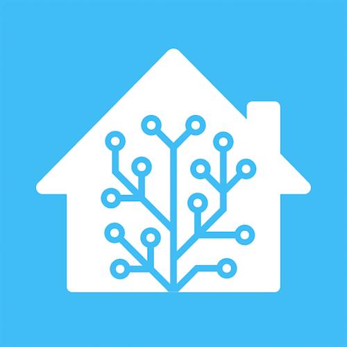 home-assistant-big-logo