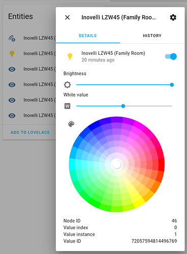 Screenshot from 2021-01-16 10-31-38