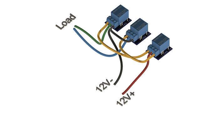 Switch v5