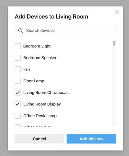 add-device-mockup