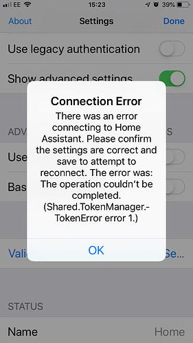 ios_app_error