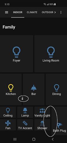 Screenshot_20201030-091552122_Home Assistant