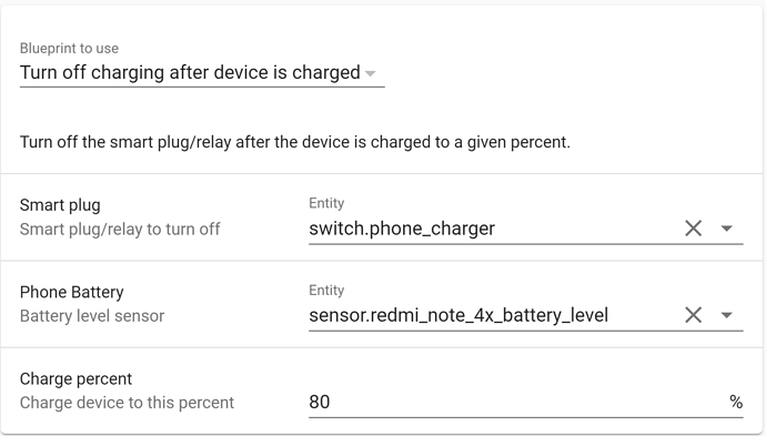 phone_charger_off
