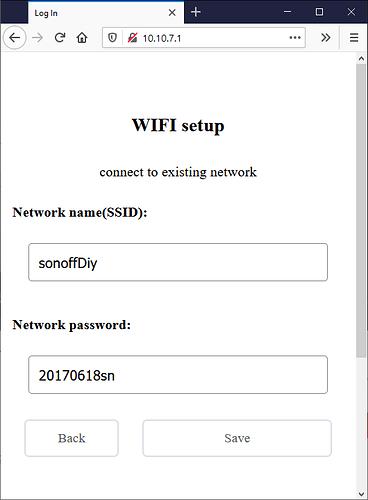 sonoff_wifi_setting_2