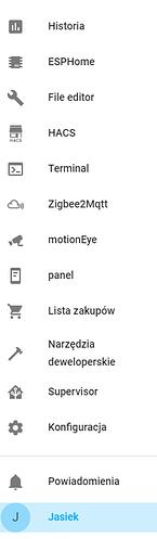 profile_list