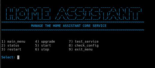 v5_ha_console_menu