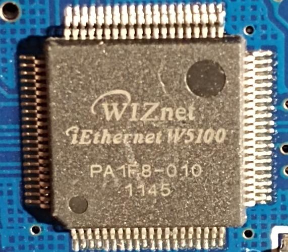 20201021_224636_resized