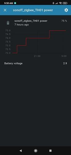 Screenshot_2020-12-20-09-50-03-498_io.homeassistant.companion.android