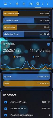 Screenshot_2021-10-12-20-33-58-017_io.homeassistant.companion.android
