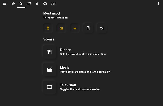 UI_lights_page_dark_theme
