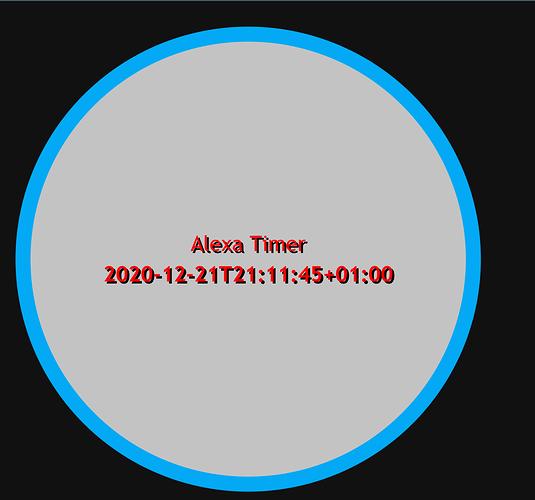 Screenshot 2020-12-21 at 21.06.57