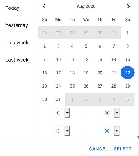 Screenshot 2020-08-22 at 12.34.22
