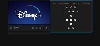 Screen Shot 2020-12-31 at 12.12.12 AM