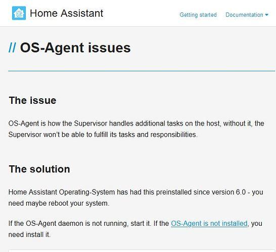 HA_Supervisor_UnsupportedVersion_OSagent2_20211007