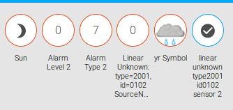 Z Wave Door Window Sensor Configuration Configuration Home Assistant Community
