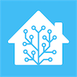 home-assistant-small-logo