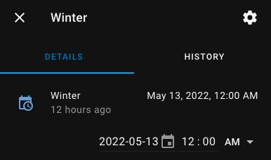 Screen Shot 2021-10-08 at 9.57.45 pm