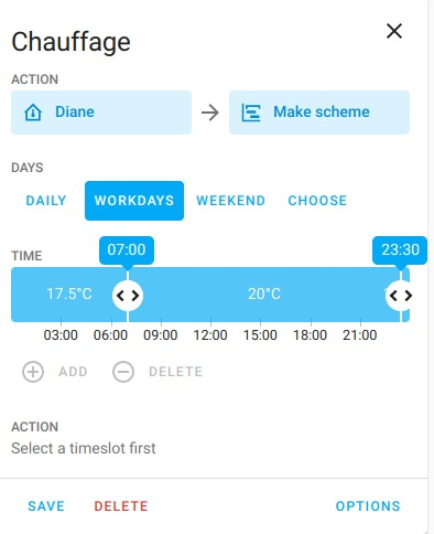 Overview-Home-Assistant (2)