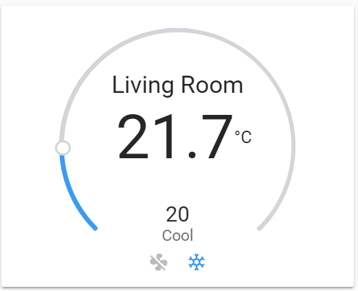 thermostat_harmony