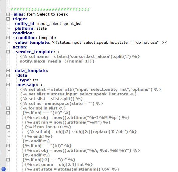 code-check-01