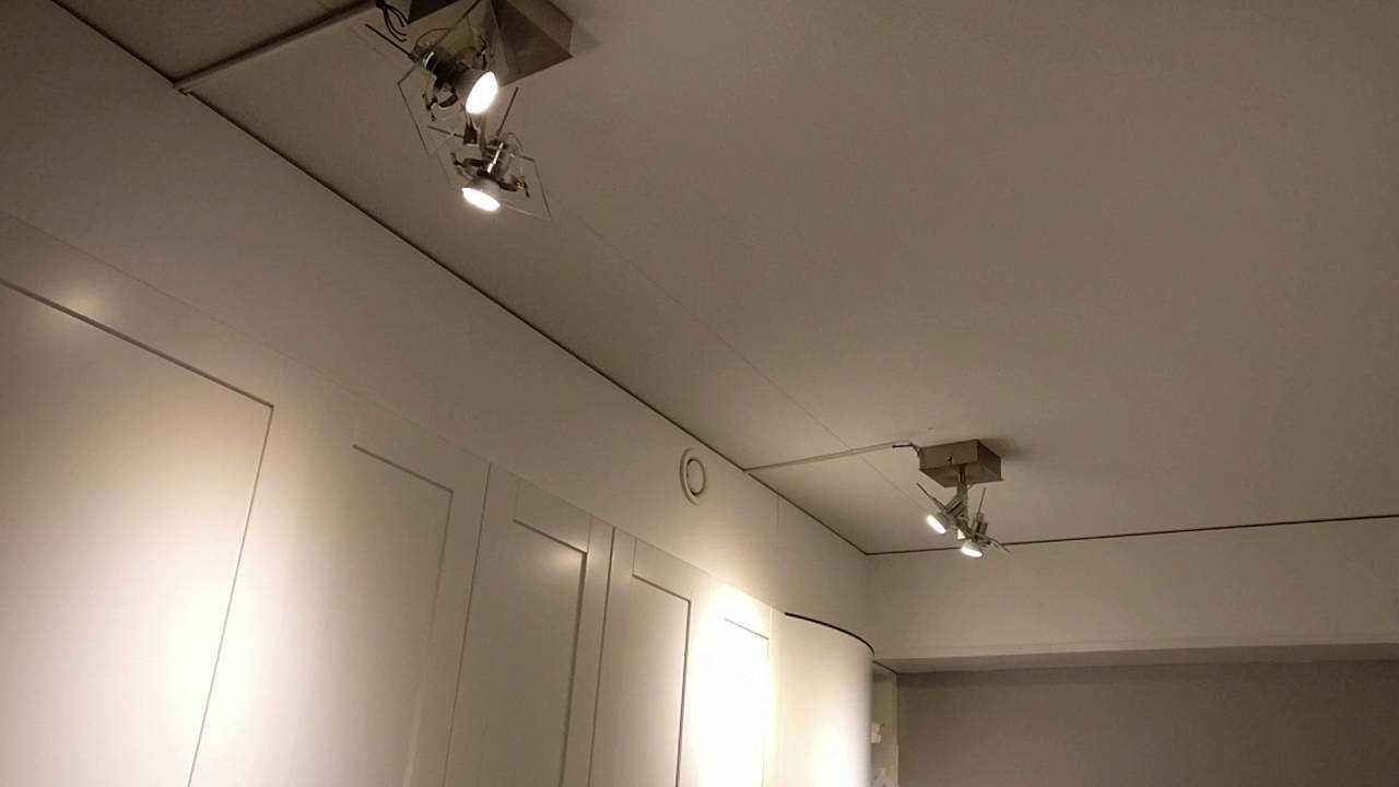 Ikea Smart Lighting Zigbee Configuration Home Assistant Community