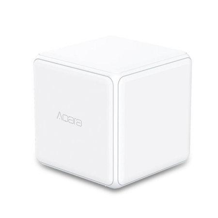 aqara-cube