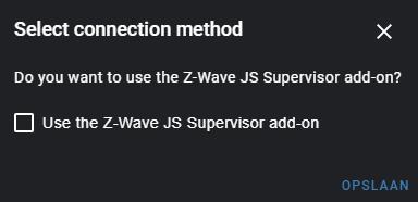 zwavejs-install