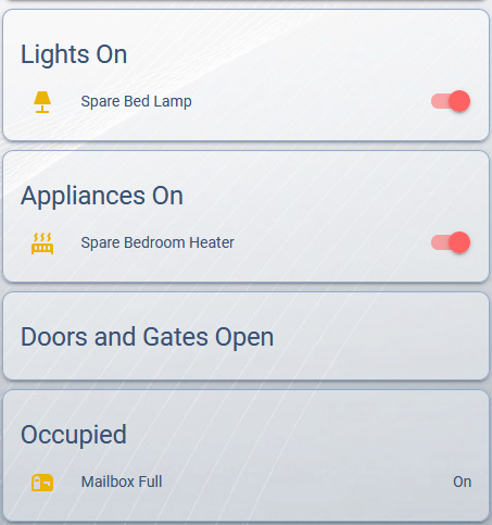 Screenshot_2020-05-16 Overview - Home Assistant(2)